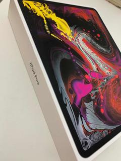 iPad Pro 12,9 Comprado En Eeuu 2020 De 256gb , El Último!