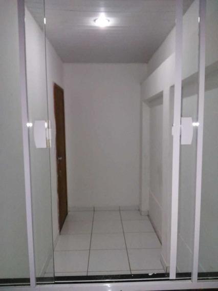 Casa Com 3 Quartos Em São Pedro Da Aldeia