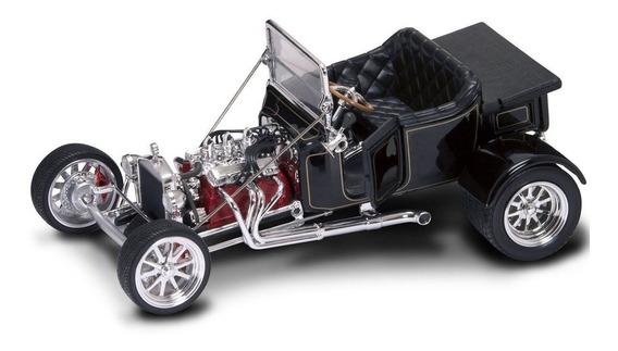 Miniatura 1923 Ford T-bucket Road Signature 1:18 Hot Roads