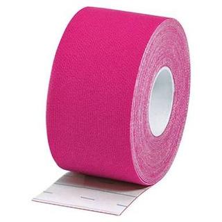 Kinesio Tape 5x5 , Bandagem