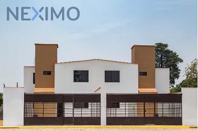 Casa En Venta En San Pablo Apetatitlan, Tlax