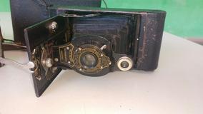 Cameras Fotograficas Antigas
