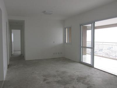 Apartamento Em Vila Gumercindo, São Paulo/sp De 127m² 4 Quartos À Venda Por R$ 1.279.853,00 - Ap220077