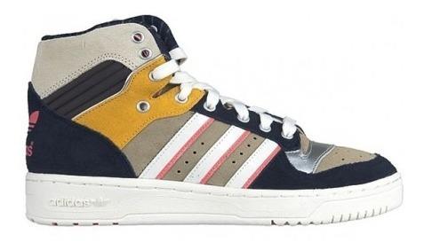 Botas Zapatos Calzado Deportivo Dama Casual adidas Original
