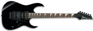 Guitarra Ibanez Rg370