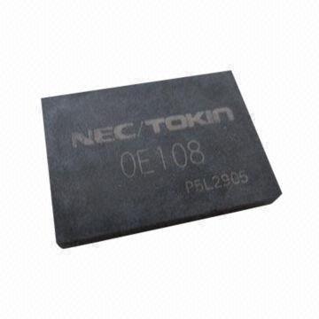 Capacitor Nec Tokin Oe108 Qfn | 0e108 - Original