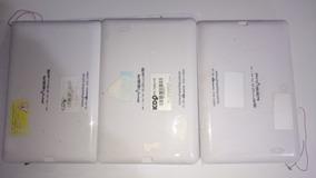 Lote De Tampas Traseiras Para Tablet Phaser#227