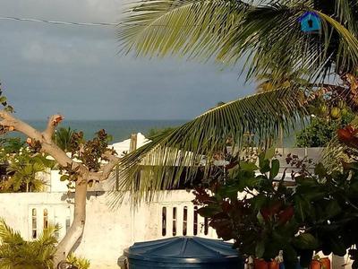 Baixei Para Vender Hoje. Ótima Casa Na Praia Do Amor - Ca0428
