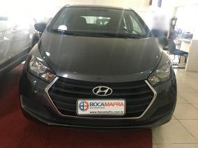 Hyundai Hb20 Hatch 1.0 Conf. Plus