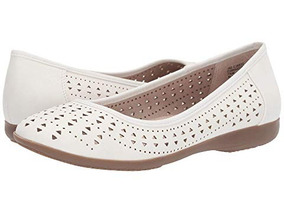 Flats White Mountain Cailie 59950588