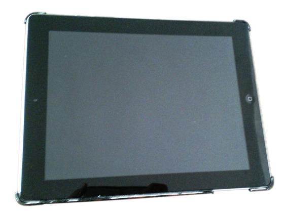 iPad 2 16gb Modelo A1395 Tablet Wifi Apple iPhone Usado
