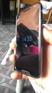 Celular Motox 2 Geracao