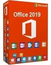 Office 2019 Pro-plus/setup Oficial /original