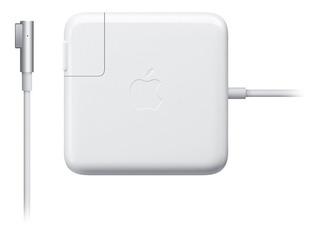 Cargador Macbook Pro 85w Magsafe Power Adapter Original
