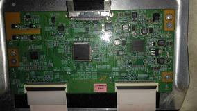 Placa Tcom Tv Samsung Un32d5000