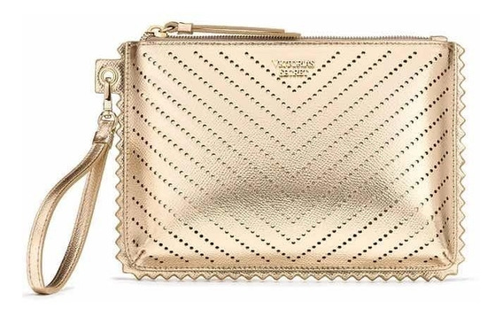 Clutch - Sobre Victorias Secret Original