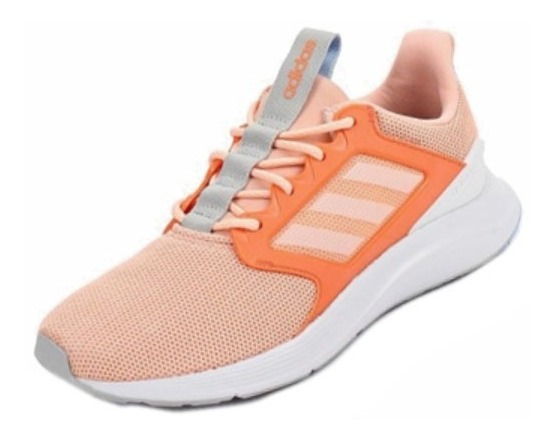 Zapatillas Dama adidas Running Energyfalcon X # Ee9939
