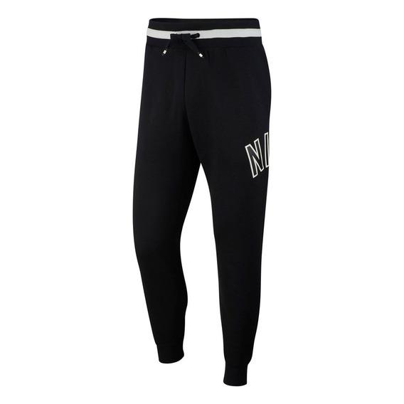 Pantalon Nike Air Hombre