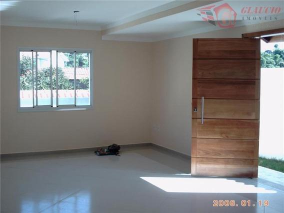 Sobrado Para Venda Em Taboão Da Serra, Parque Monte Alegre, 3 Dormitórios, 2 Suítes, 4 Banheiros, 4 Vagas - So0410