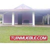 Haciendas - Fincas En Venta Aguirre, Bejuma