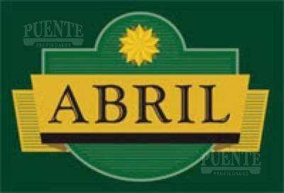 Terreno - Abril Club De Campo