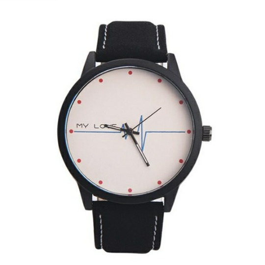 Relógio Feminino Vogue Fashion