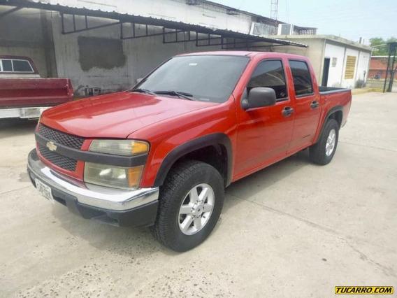 Chevrolet Colorado Lt