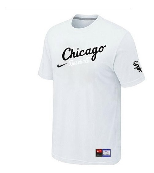 Remeras Mlb - Pack X 6 - New York, Chicago, Los Angeles, Etc