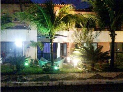 Conjunto Em Pituaçu, Salvador/ba De 143m² 2 Quartos À Venda Por R$ 480.000,00 - Cj751103