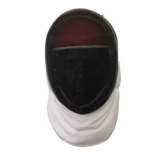 Careta Mascara Espada Fie 1600n Certificada Esgrima