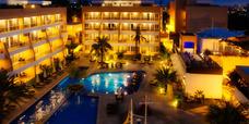 Hoteles En Mérida O Margarita, Casa Para Turistas