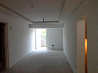 Apartamento Residencial À Venda, Vila Hortência, Sorocaba. - Ap5010