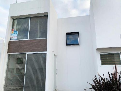 Casa En Renta En Fracc, La Vida. Corregidora, Qro.