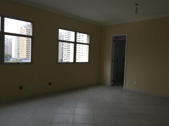 Sala-comercial-para-venda-e-aluguel-em-pitangueiras-guaruja-sp - 1162-1