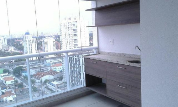 Win | Mobiliado | Proximo Metro Adolfo Pinheiro