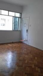 Apartamento Com 3 Dormitórios Para Alugar, 105 M² Por R$ 3.000/mês - Humaitá - Rio De Janeiro/rj - Ap3753