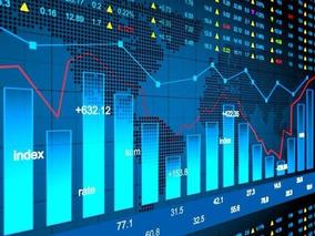 Dvd - Investindo Na Bolsa De Valores