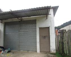 Galpão - 04549 - 33229209