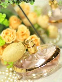 Eua De Parfum