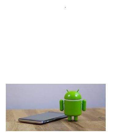 Curso De Android - Completo - Aprenda A Programar