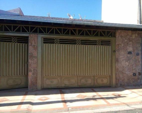 Casa - 1742 - 33083984