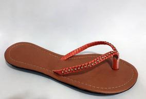 Rasteirinha Ávila Shoes 103
