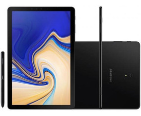 Tablet Samsung Galaxy Tab S4 T835 64gb 10,5 4g-wi-fi