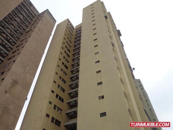 Apartamento En Venta Casco Central, Naguanagua 19-11470 Em
