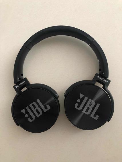Fone De Ouvido Bluetooth Jbl Wireless