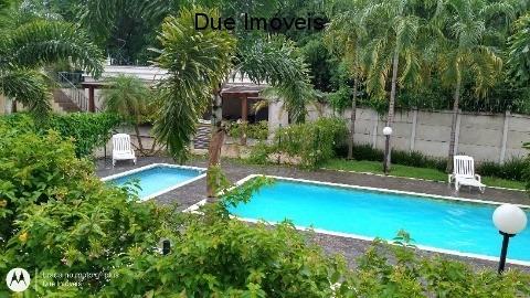 Imagem 1 de 30 de Apartamento Duplex Spazzio Illuminare 102,00m2 R$ 280.000,00 - Ap00540 - 69243846