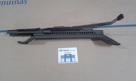 Ajustador Ext. Banco Diant Dir S-10 / Blazer 95/11 15954218