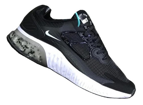 agua Eh Lluvioso  Zapatillas Nike 2020 | MercadoLibre.com.co
