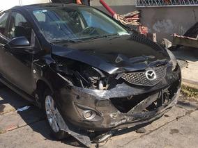 Mazda 2 2012 Venta De Autopartes O Completo Caja Asientos R