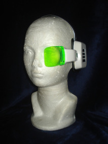 Radar Rastreador Medidor De Ki Dragon Ball Z Vegeta Radditz